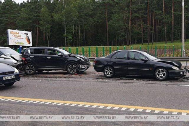 Авто ру россия фольксваген транспортер т5 фольксваген транспортер т4 задний фонарь