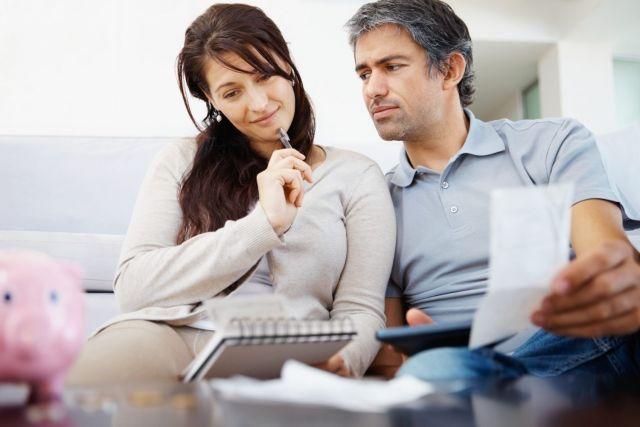 Исследуйте, чем вы с партнером различаетесь, и познавайте друг друга, чтобы стать ближе!
