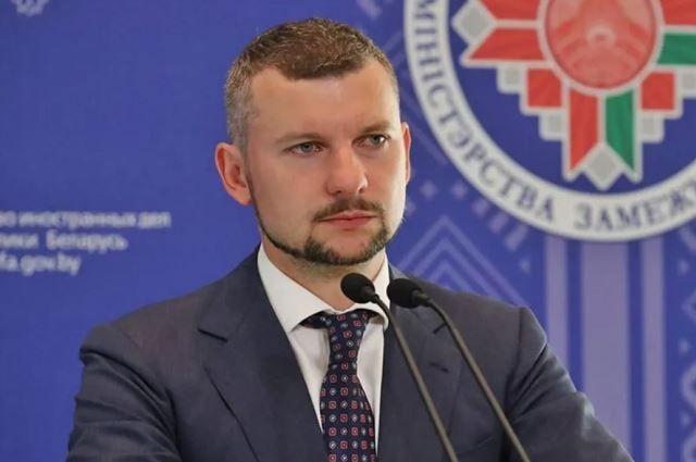 Анатолий Глаз.