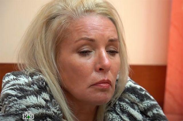 Ирина Лобачева. «Секрет на миллион».