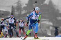 Ирина Кривко вновь поведет команду за собой.