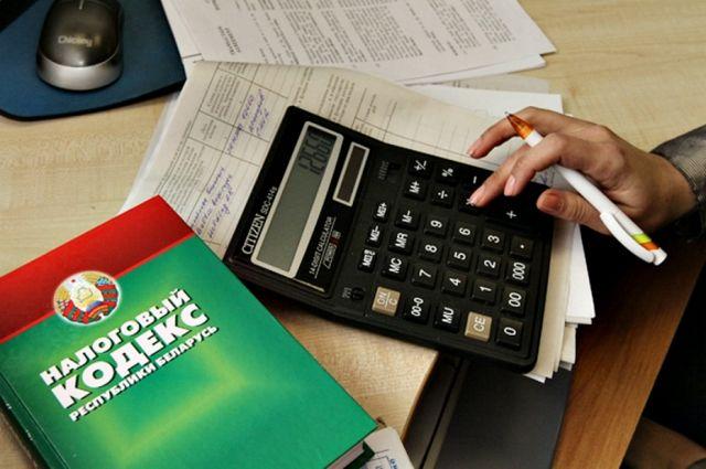 Право имеют. На какие налоговые льготы могут рассчитывать пенсионеры | Пенсии | Общество | АиФ Аргументы и факты в Беларуси