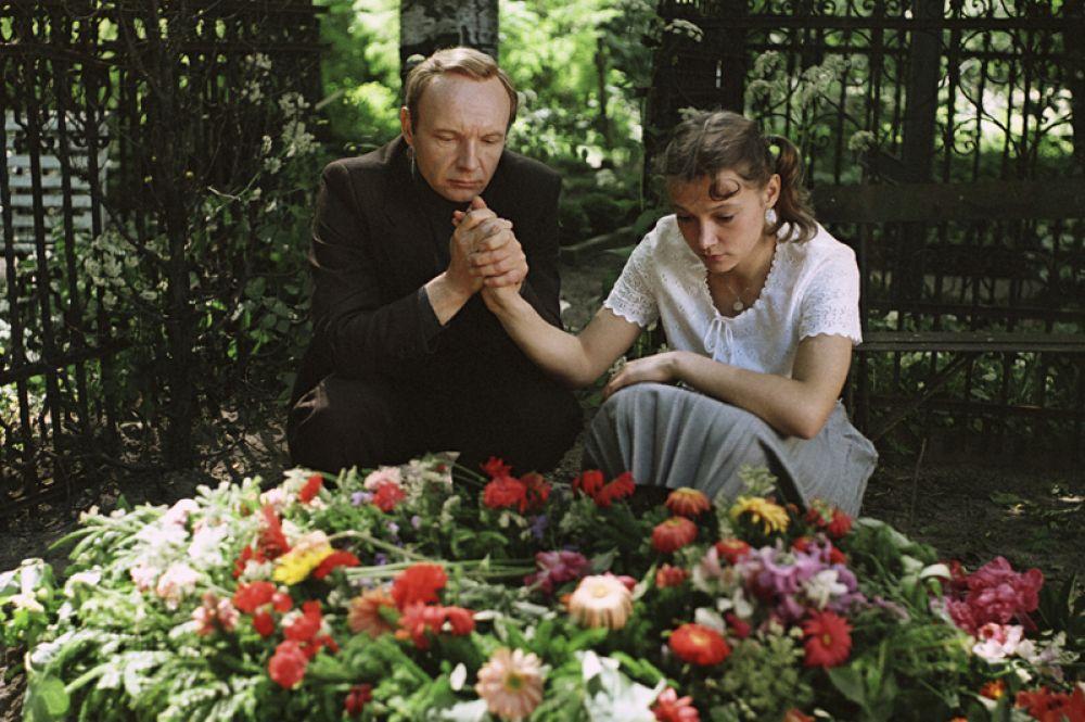 «Летаргия» (1983) — Бекасов.