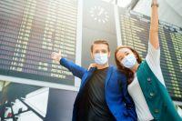Вакцинация может стать пропуском за границу, но она не должна быть единственной возможностью выехать.