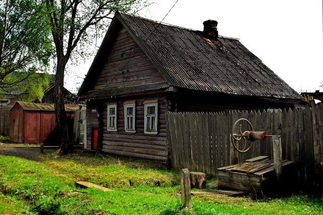 Купить землю под Минском за бесценок не получится.