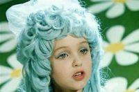 Кадр из фильма «Приключения Буратино».