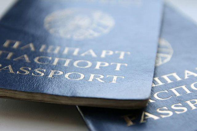 Важно понимать, что если срок действия паспорта уже был продлен на шесть месяцев, то повторно он не продлевается!