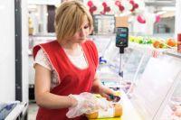 В Беларуси большой спрос на продавцов. Жаль, платят немного…