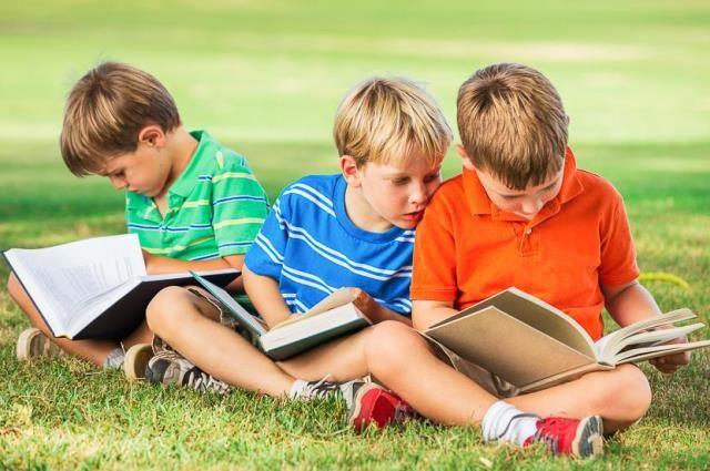 Дети часто устают не от самого учебного процесса, а от рутины или «обязаловки».