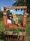 Елена Новицкая родилась и выросла в столице. Работала преподавателем английского и немецкого, была переводчиком, председателем группы маркетинга стран Восточной Европы в крупной фирме, организатором и участницей многочисленных программ. А потом переехала в деревню....