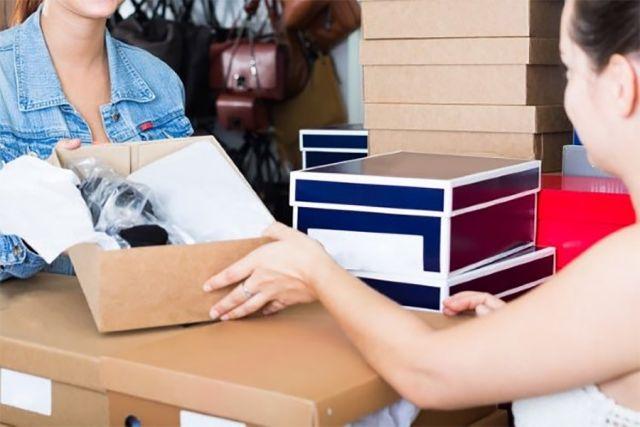 Всякий ли некачественный товар можно вернуть в магазин? | Вопрос-ответ |  АиФ Аргументы и факты в Беларуси
