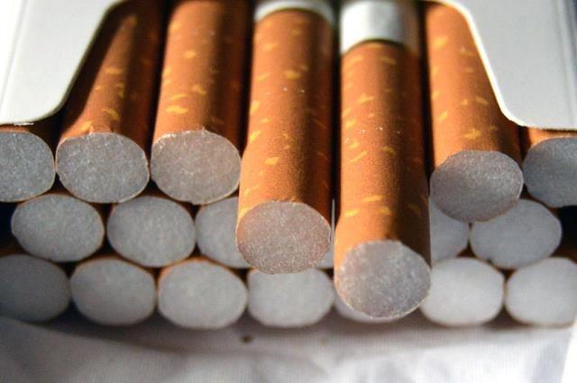 Сигареты снова подорожают с 1 сентября. Некоторые марки - значительно   Деньги   Общество   АиФ Аргументы и факты в Беларуси