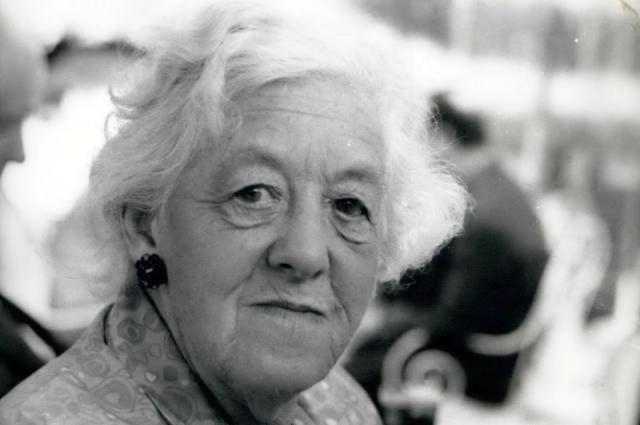 Агата Кристи, 1979 год.